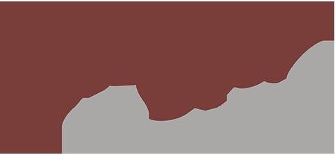 Bhagya-logo-c